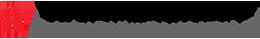 Atom Medical Logo